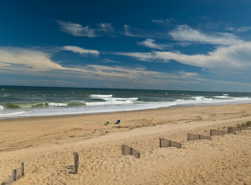 Outer Banks_4 copy.jpg
