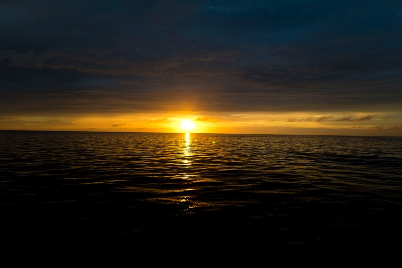 Outer Banks_5.jpg
