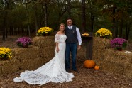 Barringer Wedding_2