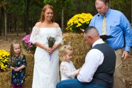 Barringer Wedding_4