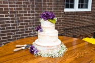 Barringer Wedding_6